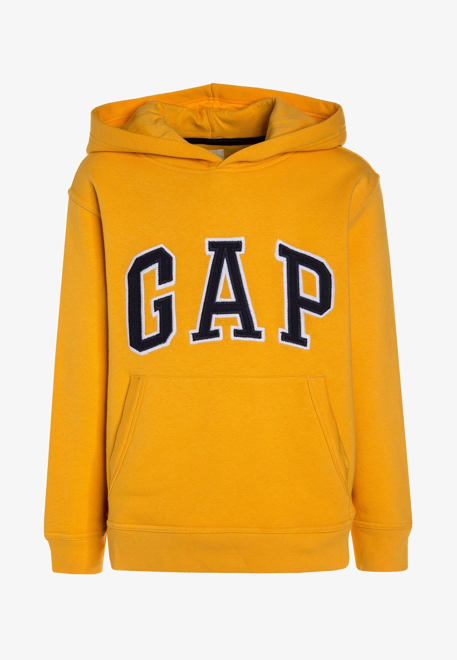 Gap Boys Active Arch - Kapuzenpullover (Größen 104/110 bis 165/176)