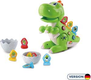 Vtech Codi, mein Lerndino, Babyspielzeug für 19,99€ (Amazon Prime)