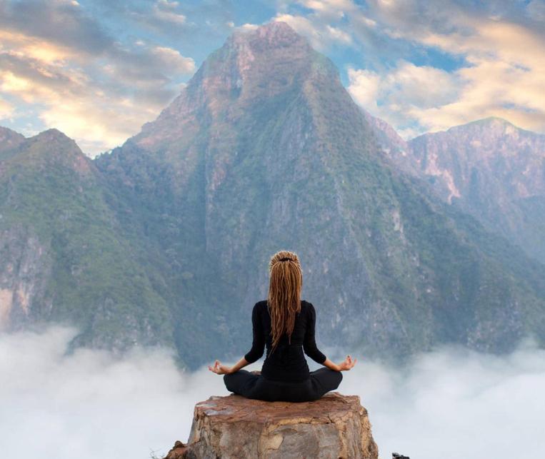 Balance: Meditation App - Premium 1 Jahr kostenlos (iOS)