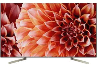 "Sony KD-55XF9005 - 55"" 4K Smart TV (120 Hz, VA, Direct LED, FALD, 10bit)"