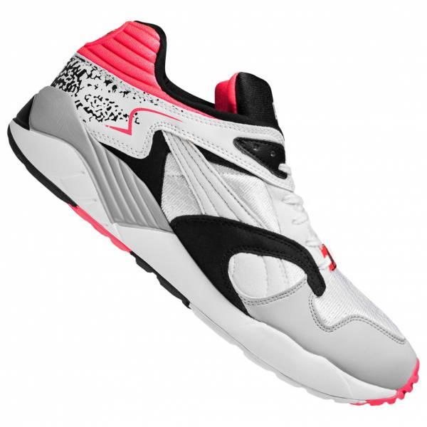 "PUMA Sneakers ""Trinomic XS 850 OG Plus"" für 22,22€ + 3,95€ VSK (Größe 39 - 44,5) [SPORTSPAR]"