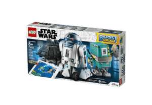 LEGO Star Wars 75253 - Boost Droide
