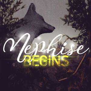 Nephise Begins (Steam) kostenlos ab 17 Uhr (Steam Store)