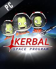 Kerbal Space Program (Steam) kostenlos spielen ab dem 26.März bis 30.März (Steam Store)