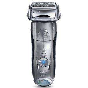 Braun Series 7 799cc-6 Rasierer - 10% bei Amazon