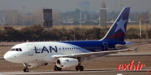 Ab 369€ direkt nach Lima und zurück vom Machu Picchu (Cusco) fliegen