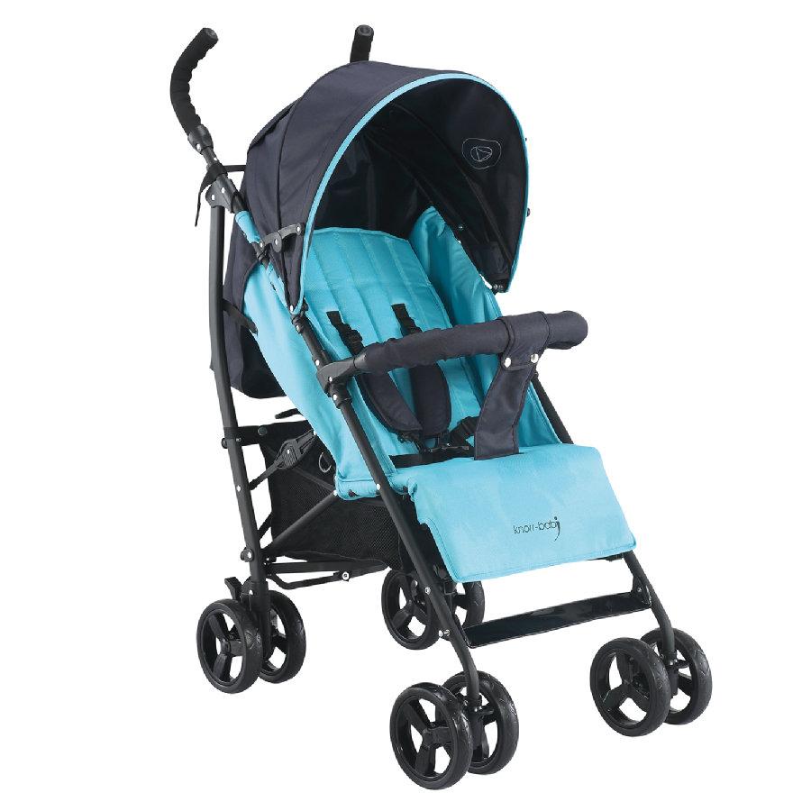 Buggy Styler Happy Colour von knorr-baby bei [Babymarkt]