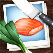 [iOS Universal] Das Foto-Kochbuch – Schnell & einfach