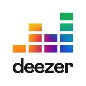 Deezer HiFi - 3 Monate kostenlos (Neukunden)