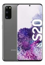 [Young+MagentaEINS] Samsung Galaxy S20 5G im Magenta Mobil S (12GB LTE) mtl. 29,95€ einm. 9€ + 4,99€ VSK