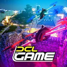 Steam Free Weekend: DCL - The Game (Steam) kostenlos spielen ab dem 26.März bis zum 29.März