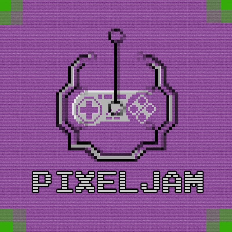 1 Steam Spiel von PixelJam kostenlos (Last Horizon, Dino Run DX, etc)