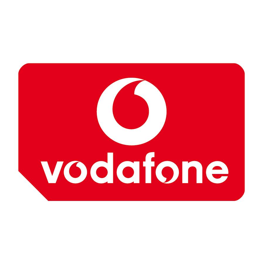 [Freebie] ~5 Monate (140 Tage) Vodafone CallYa Flex (1GB LTE bis 500Mbit, 50 Einheiten Minuten/SMS) 4,99€/28 Tage mit 25€ Auszahlung