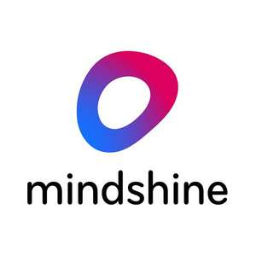Mindshine Premium: Mentales Fitnesstraining kostenfrei (4,6* - IOS/Android - sonst 12,99€/m)