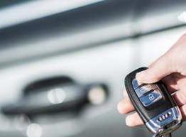 Ab heute bundesweit! - Kostenlose Mietwagen für Beschäftigte von Kliniken, Pflegeeinrichtungen oder Corona-Testlaboren