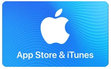 Turbo Freitag: 222 Payback-Punkte bei Bestellung eines 25 € Apple Gutscheins