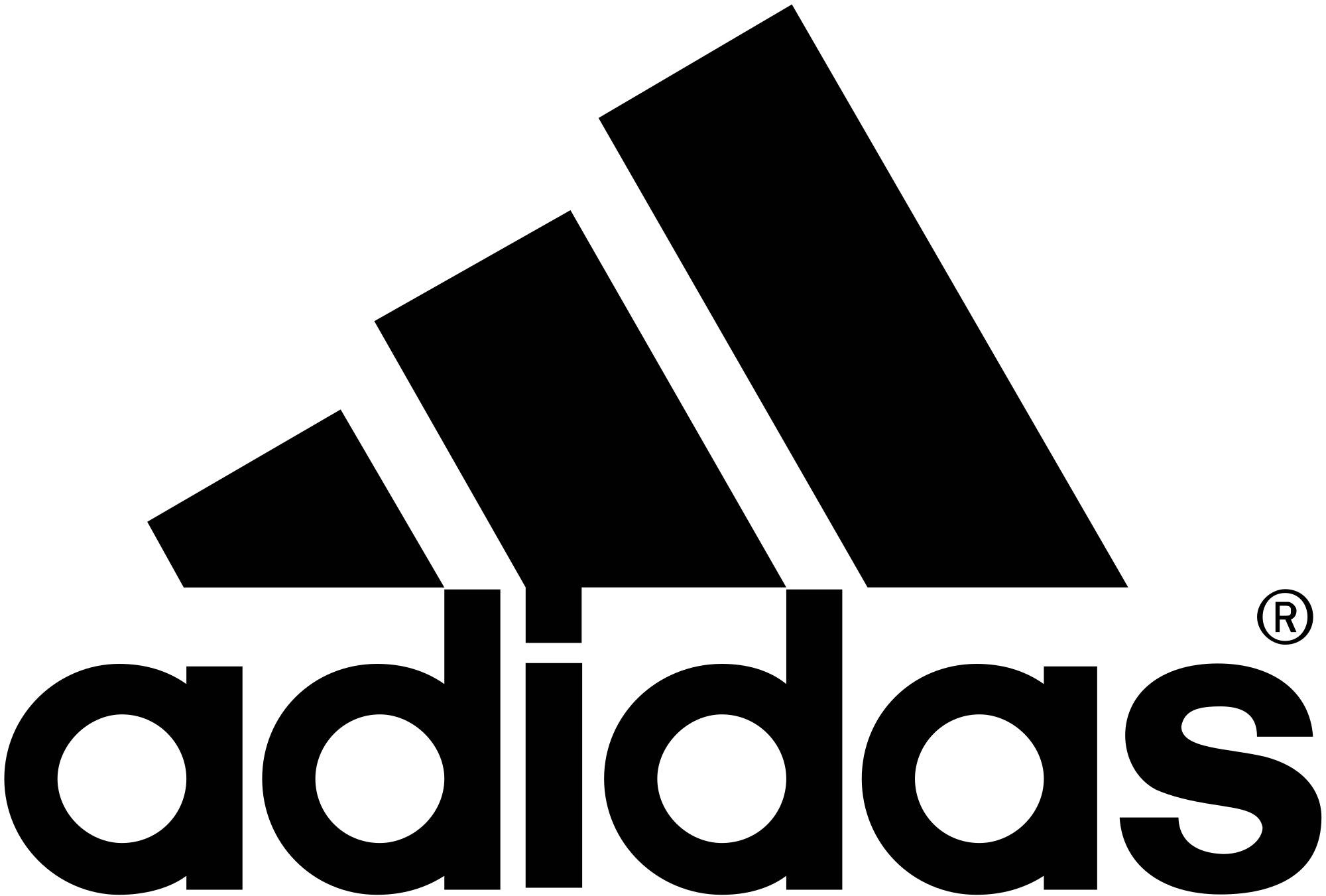Adidas Mid Season Sale - bis zu 50% Rabatt im Outlet + 20% Extra