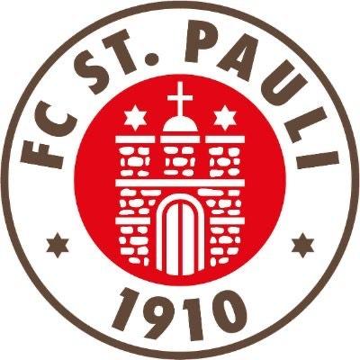 "FC St. Pauli ""stay at home"" online Lagerverkauf, Restgrössen Trikots ab 10€ / Hosen ab 5€"