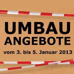 LOKAL 30%  bei IKEA München Eching in der Markthalle bei Verstauen & Ordnen, Textil, Pflanzen
