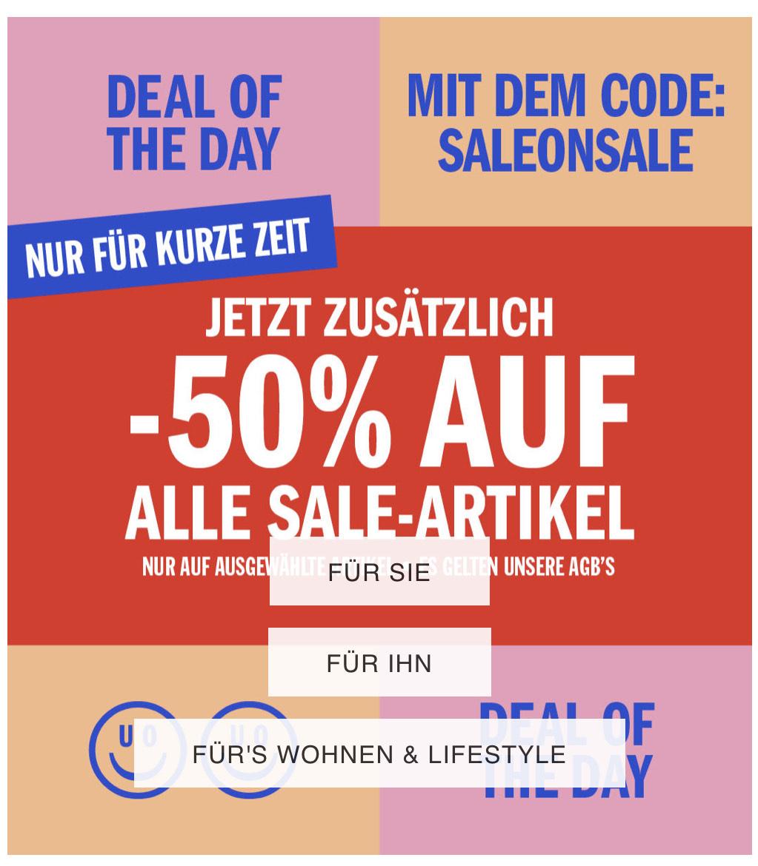 Pin auf Damenschuhe von Deichmann mit 4 bzw. 8% Cashback