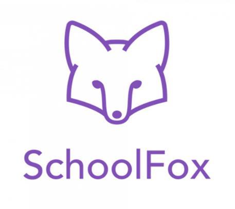 Schoolfox Plus: Kommunikations App für Eltern, SchülerInnen und LehrerInnen kostenlos