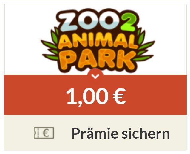 [Spartanien] 4x 1€ Prämie für das Testen von kostenlosen Spielen