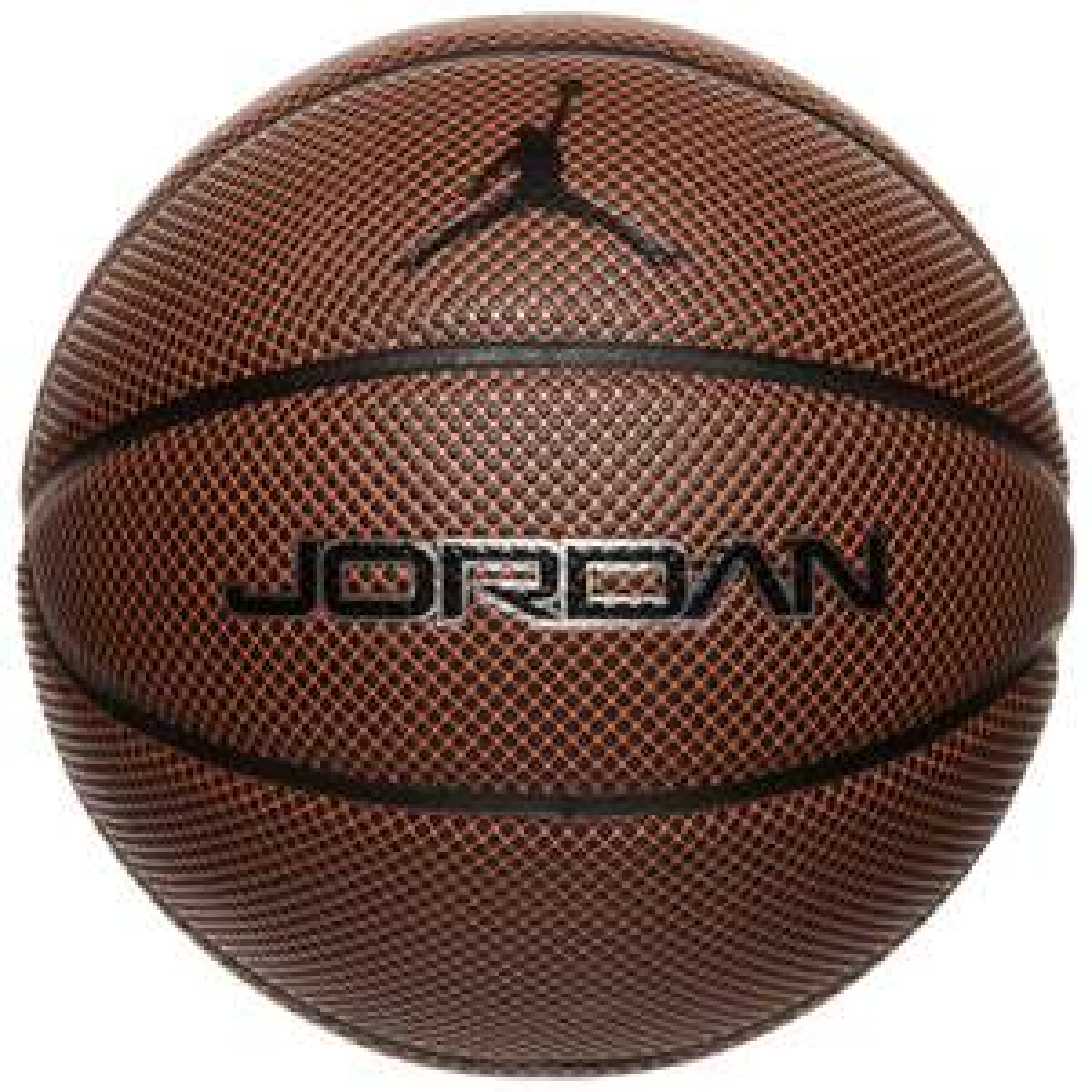 [Ballside] -30% mit Gutscheincode STAYHOME auf ausgewählte Artikel z. B. Jordan Legancy 8P Basketball