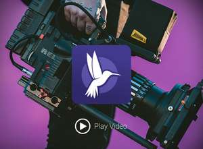 ACDSee Video Studio 3 (PC) kostenlos