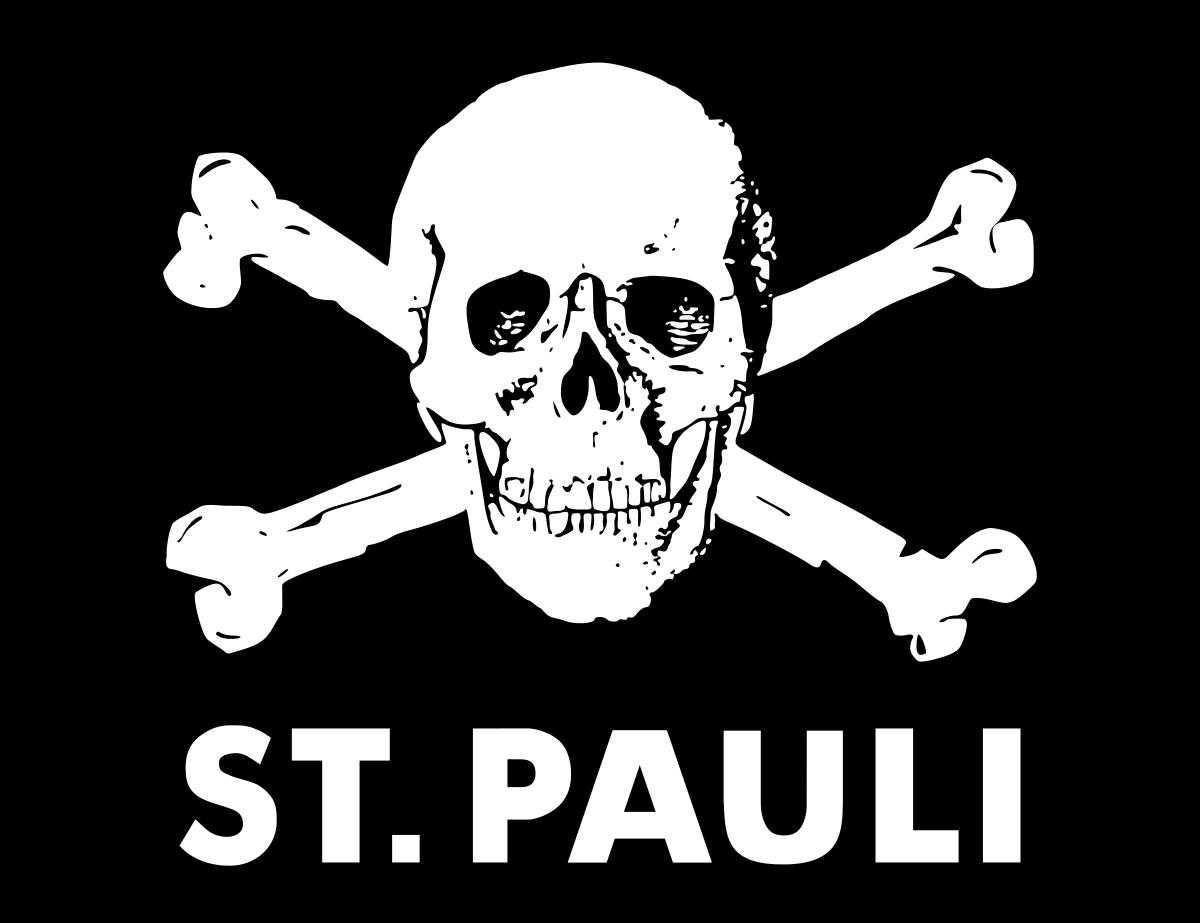 "Ab. 01.04. - FC St. Pauli ""StayAtHome-Lagerverkauf"" Runde 2"