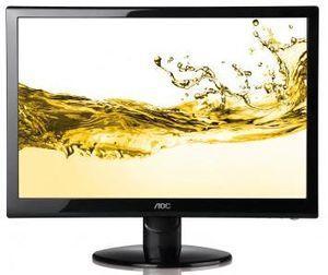 """AOC i2352Vh 23"""" IPS Monitor für 137€ bei nbb"""
