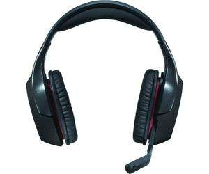 [LOKAL? Berlin/Saturn] Logitech G930 Wireless Gaming Headset