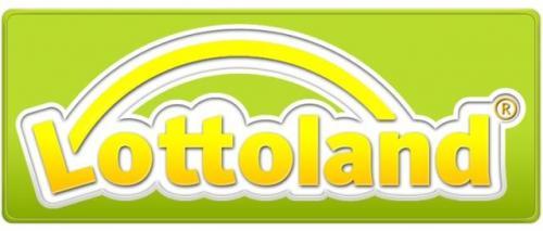 LOTTO 6aus49 ein Tippfeld geschenkt - Lottoland (Nur Neukunden)