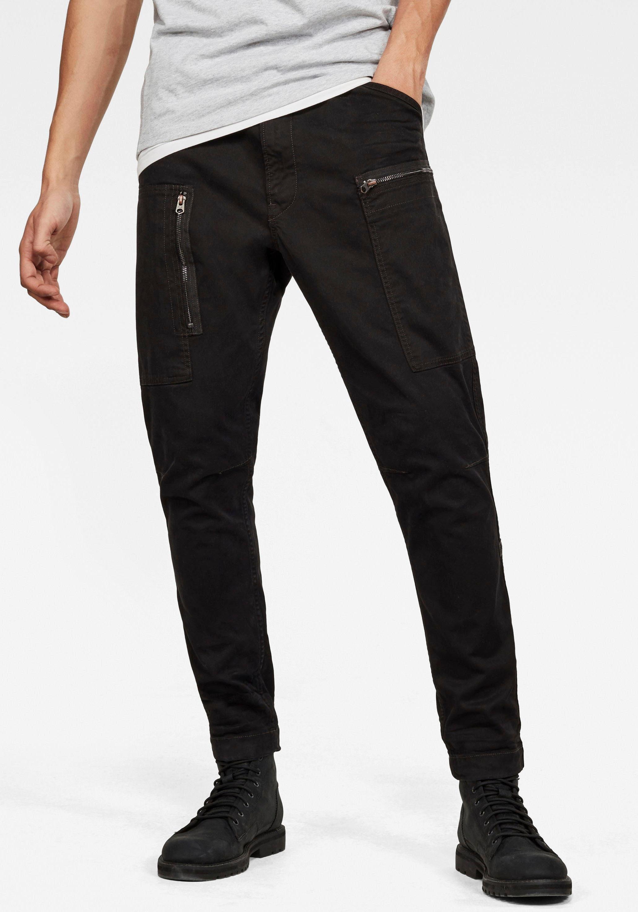 Nur heute 35% Rabatt +15X-Payback (7,5%) auf Hosen, Jeans & Pullover, Sweatjacken inkl. SALE (G-Star, BOSS, GANT, Hilfiger, Levis ...) @BAUR