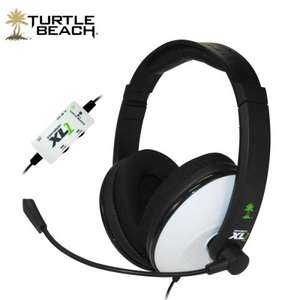 Turtle Beach Ear Force XL1, X12, Z11, XP500 // Tritton AX180 Headsets