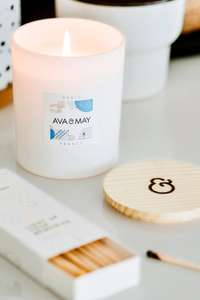 Ava & May 40% auf fast alles