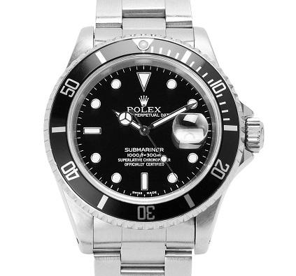 [WATCHMASTER.COM] 100 € Rabatt auf alle Uhren | Rolex, Breitling, Omega uvm.