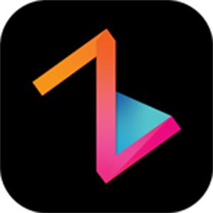 Roland Zenbeats V1 Unlock fuer kurze Zeit kostenfrei auf Android & iOS
