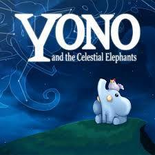 Yono & The Celestial Elephant (PC) kostenlos (Twitch / Amazon Prime)