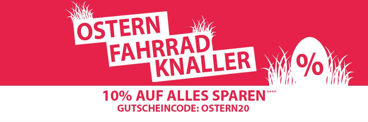 10% auf ALLES bei BOC ... z.B. Bergamont Vitess 7 Gent 28 Zoll (Urban Bike) im Online-Shop