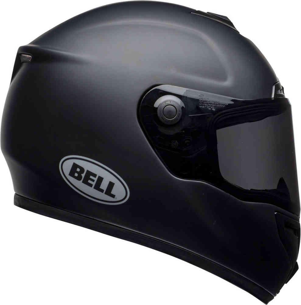 Bell SRT Helm, verschiedene Farben und Größen