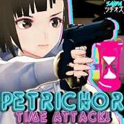 Petrichor: Time Attack! - Android
