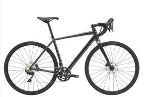 Gravelbike Cannondale Topstone 105 2020