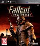 Fallout: New Vegas (PS3 & Xbox360)