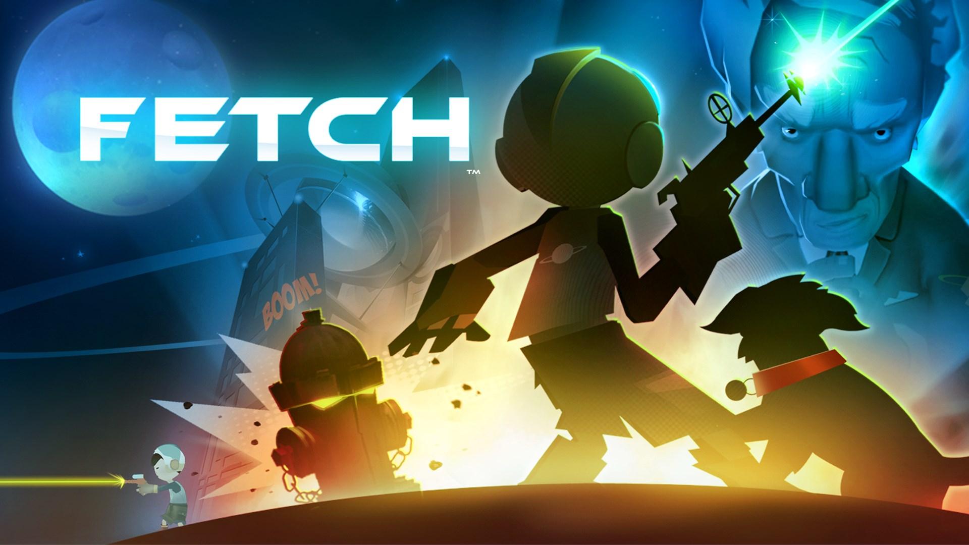 3 Spiele von Big Fish Games kostenlos im Microsoft Store