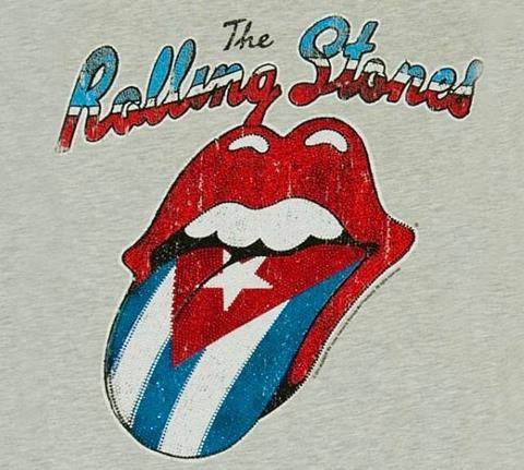 The Rolling Stones: Havana Moon - Kostenlos im Stream