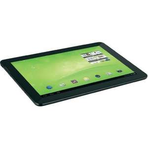"TrekStor SurfTab Ventos Internet Tablet 25,65 cm (10,1"") Tablet PC"