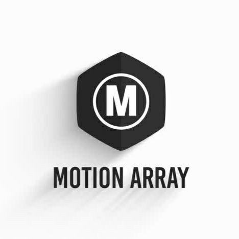 Motion Array: Plugins, Review & Portfolio für Adobe Premiere | 3 Monate kostenlos