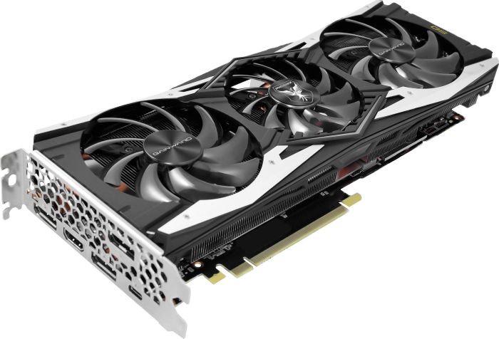 Gainward GeForce RTX 2070 Phoenix GS, 8GB