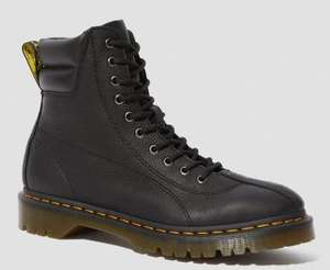 Großer Dr. Martens Sale, auch teilweise mehr als 50% (s. Text) @ Dr.Martens, zB.: Santo Grizzly