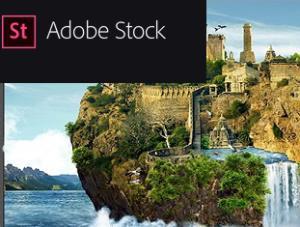 40x kostenlose Adobe (fotolia) Standard-Stockmedien (Bilder, Vorlagen und 3D) für Hobby-Grafiker/ Webdesigner - (Kündigung notwendig)